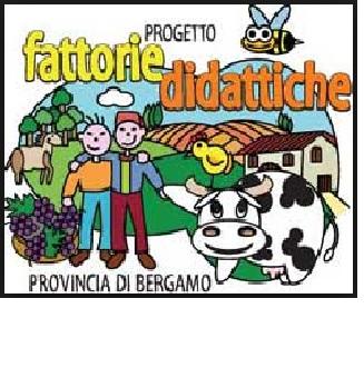 fattorie d